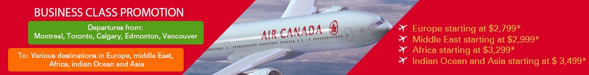 Tour Agent Toronto Cheap Tickets To India Brampton Tour Amp Travel Agency Mississauga Last