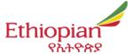 Etheopian Airlines